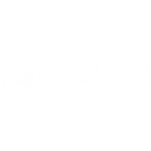 gamex-logo-ingles-500×500-01