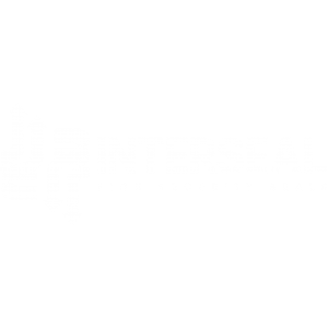 interseal-logo-ingles-500×500-01