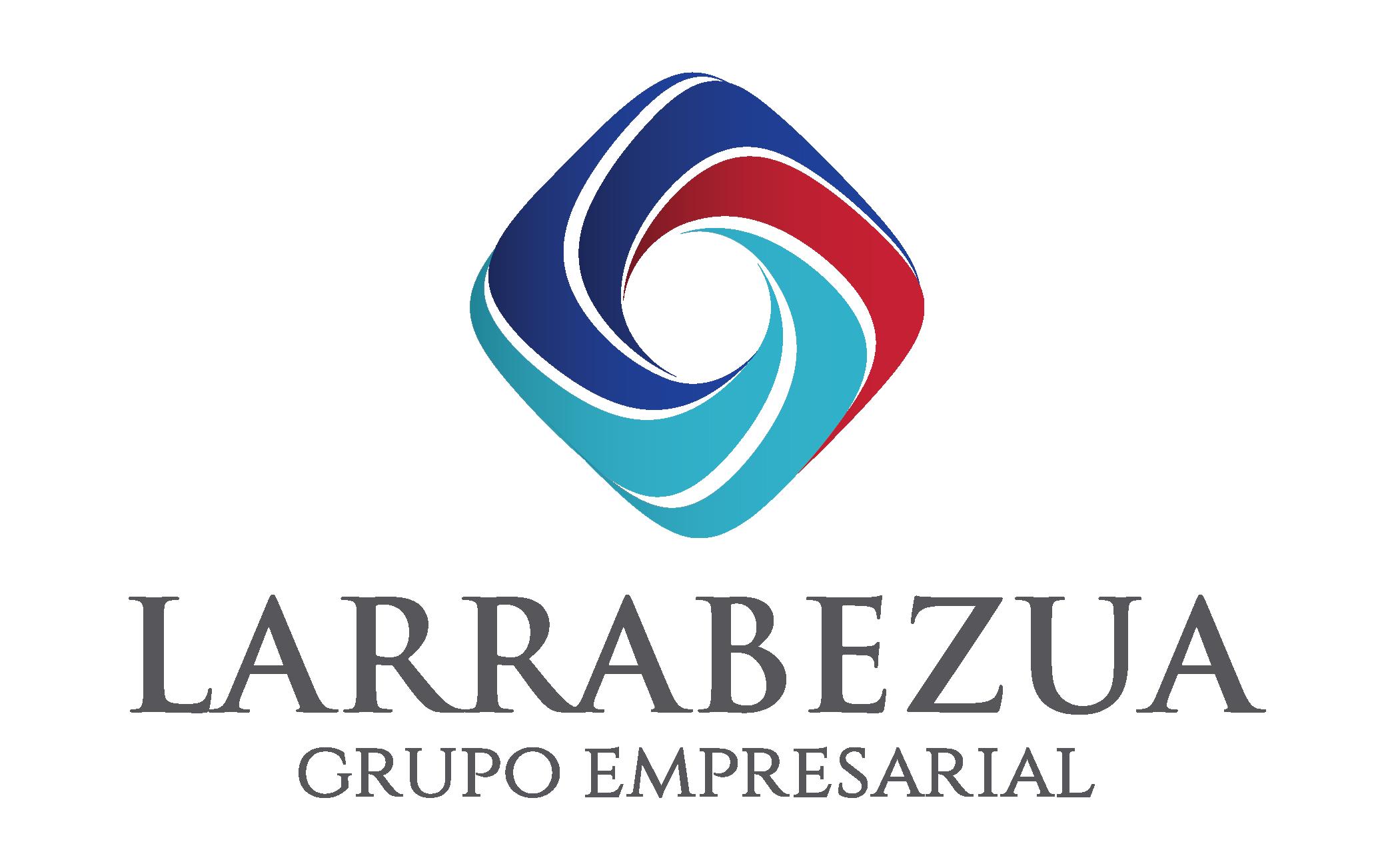 Larrabezua Grupo Empresarial