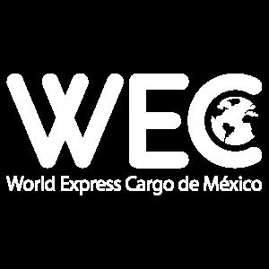 wec-01