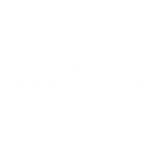 wec-dl-logo-ingles-500×500-01-1